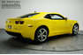 For Sale 2010 Chevrolet Camaro
