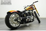For Sale 2008 Roland Sands Design Softail