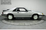For Sale 1986 Ford Mustang