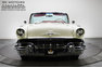 For Sale 1957 Pontiac Bonneville