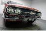 For Sale 1960 Chevrolet Bel Air