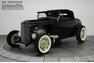 1932 Ford Hi-Boy