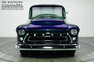 For Sale 1957 Chevrolet Cameo