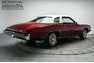 1973 Pontiac Grand Am