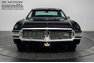 For Sale 1968 Oldsmobile Toronado