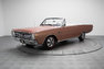 For Sale 1967 Dodge Dart