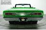 For Sale 1969 Dodge Coronet