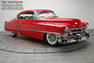 For Sale 1950 Cadillac Series 61