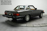 1978 Mercedes-Benz 450