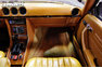 For Sale 1978 Mercedes-Benz 450