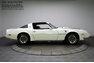 For Sale 1979 Pontiac Firebird