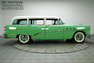 1954 Buick Special Estate Wagon