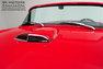 For Sale 1955 Ford Thunderbird