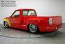 1992 Chevrolet Stepside