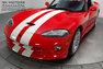 For Sale 2002 Dodge Viper