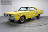 For Sale 1966 Dodge Coronet