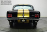 1966 Shelby GT350-H