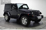 For Sale 2008 Jeep Wrangler