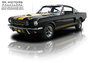 For Sale 1966 Shelby GT350-H