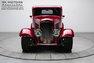 1932 Ford Tudor
