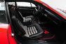 For Sale 1982 Ferrari 512