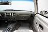 1980 Pontiac Firebird