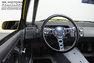 1986 Pontiac Grand Am