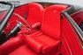 1933 Ford Speedstar