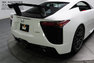 For Sale 2012 Lexus LFA