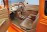 1935 Chevrolet Vicky