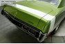 1973 Dodge Dart