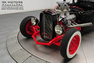 1931 Ford Coupe
