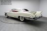 For Sale 1958 Cadillac Eldorado