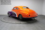 1941 Chevrolet Coupe