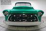 1957 Chevrolet 1/2-Ton Pickup