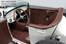 1928 Ford Speedster