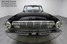 1963 Dodge Polara