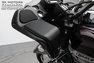 2006 Harley Davidson Road Glide