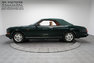 1997 Bentley Azure