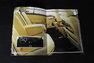1987 Rolls-Royce Corniche