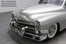 1951 Mercury Sedan