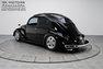 1957 Volkswagen Type 1 Beetle