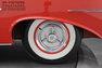 1955 Oldsmobile Starfire