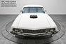 1970 1/2 Ford Falcon