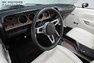 1973 Plymouth 'Cuda