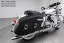 2012 Harley Davidson Road King