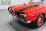1969 Plymouth 'Cuda