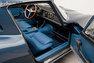 1967 Ferrari 275