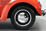 1956 Volkswagen Type 1 Beetle
