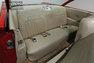 1960 Buick LeSabre